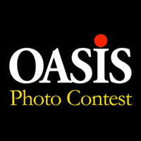 Oasis PhotoContest