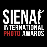 Siena Internetional Photo Awards