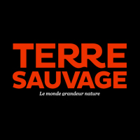 Terre Sauvage Nature Images Awards
